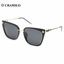 China Produkte Hand poliert Sonnenbrillen Einweg-Sonnenbrillen