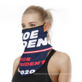 Sports Towel Multi-function Outdoor Cycling Mask