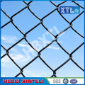 Screen Chain Link Fence Used
