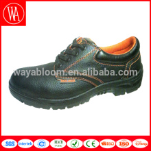 Custom strong safety shoes
