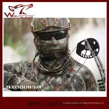 Kryptek Camouflage Halstuch taktische Halstuch