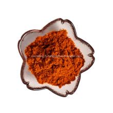 poudre de piment rouge poudre directe