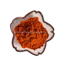 red chili powder direct powder