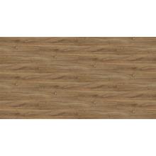 PVC Plank