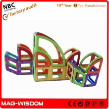 Novelty Magnetic Toys for Kids