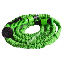 Best Sell Magic Expanding Garden Water Hose