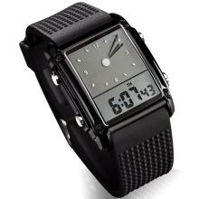 Mode Herren Armbanduhr mit wasserdicht