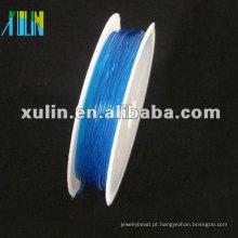 strech magic elástico claro para pulseira ES12