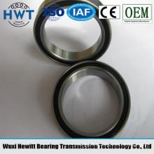 Rolamento de esfera do competidor da alta qualidade 61705 rolamento de sectoion fino 25mm * 32mm * 4mm