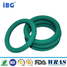 Nitrile material 30-90 Duro BUNA NBR O Ring
