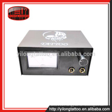 Chinese factory 24v switching power supply