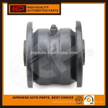 Buje de brazo de control automático para Honda HRV GH1 / GH4 51391-S2H-003