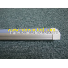 50000h Long lifespan 15w 12 volt dc t5 led tube