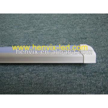 50000h Long lifespan 15w 12 volt dc t5 led tube