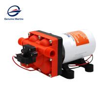 12v 24V 11.3LPM 18.9LPM Fresh Sea Water Pump For Boat Marine