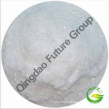 Urea Fertilizer Brands
