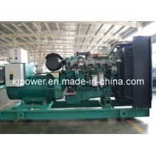50kVA-825kVA Chinese Yuchai Diesel Generators