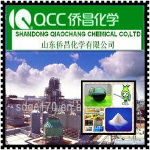 Qualité fiable Abamectine 5% -8% TK; 95% TC