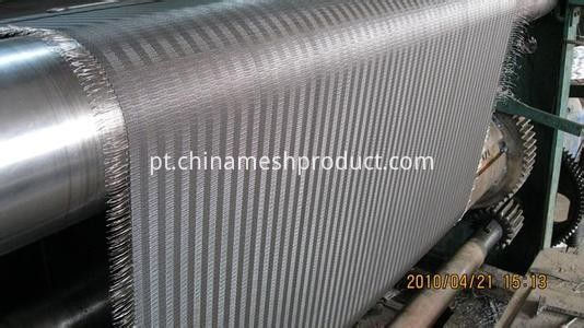 stainless_steel_wire_mesh_316l_304l_for_gas_filter (1)