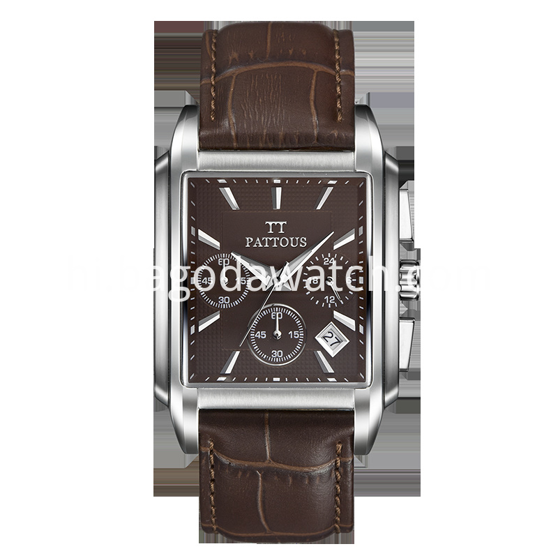 Best Stainless Steel Watches