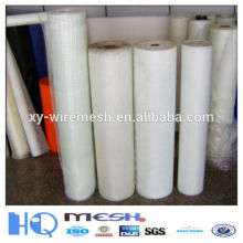 Fiberglass grating / fiberglass products