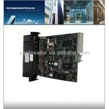 PANEL PUSHBUTTON CARD - Leiterplatte 901-149 Aufzug Leiterplatte