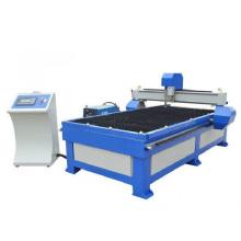 Mesas de corte de plasma usados para venda
