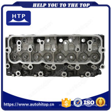 Wholesale Price Autoparts Cylinder Heads For Mazda SL T3500 OSL0110100E