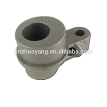 OEM service precision custom CNC machining parts