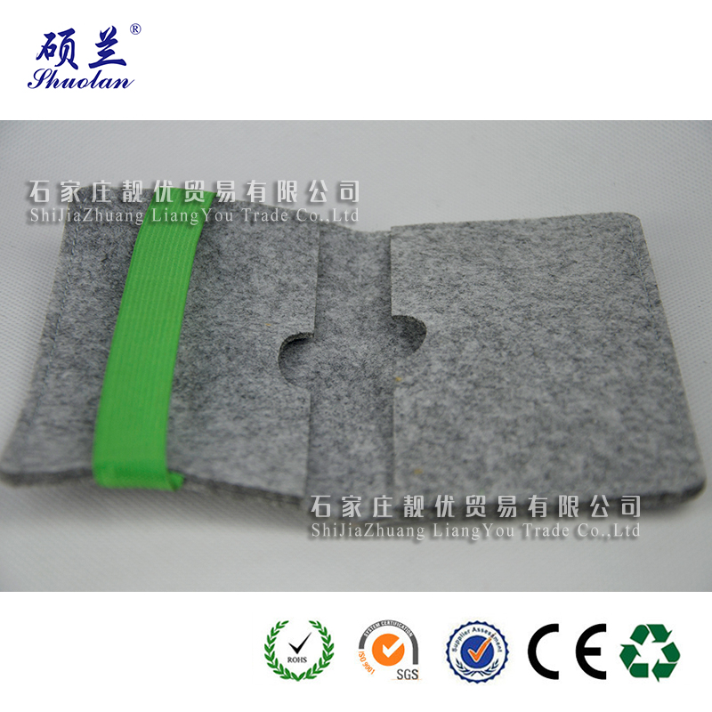 High Quality Felt Pad