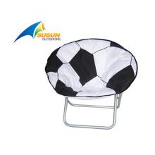 Folding Moon Chair