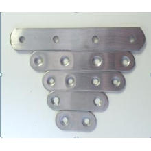 Conectores de canto para móveis Dr-Z0248