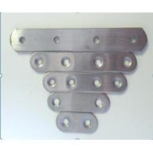 Угловые соединители для мебели Dr-Z0248