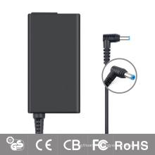 65 Вт 19ВОЛЬТ 3.42 a ноутбук адаптер переменного тока зарядное устройство для Асера Aspire 5732 5740 5920