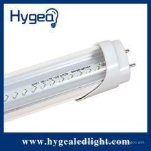 GOOD T12 LED tubo fluorescente