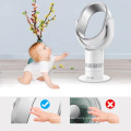 10 Inch Electric Air Remote Control Bladeless Tower Fan General  Electric bathroom fans