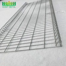 Factory Price Brc Fence Panels for Garden Decoration