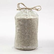 Песок, окрашенный в песок, окрашенный в песок
