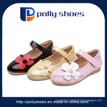 Casual New Style Design Chaussures Top Chaussures pour les filles