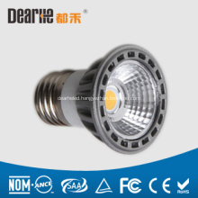 E27 LED spot light diamand cup 3W 4W 5W 6W 3000K 4200K 6000K