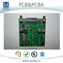 OEM quectel module m95 PCBA Assembly
