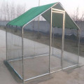 Lowes Large Outdoor Chicken Coop