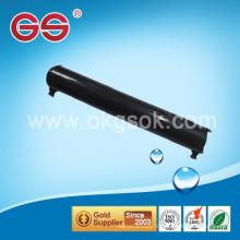 Voulez-vous acheter des articles de Chine FLM-551/552/553/558 Recharge de cartouche de toner laser KXFA76A pour Panasonic