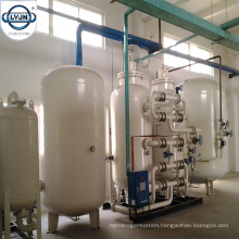 PSA-104 Cryogenic Nitrogen Gas Generator Plant
