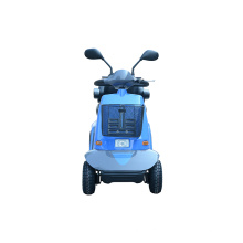 Repow Brand Single Seat Electric Mobility Scooter 414L
