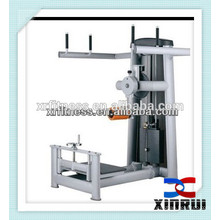 gym machine professional fitness equipment multi hip machine XH-15