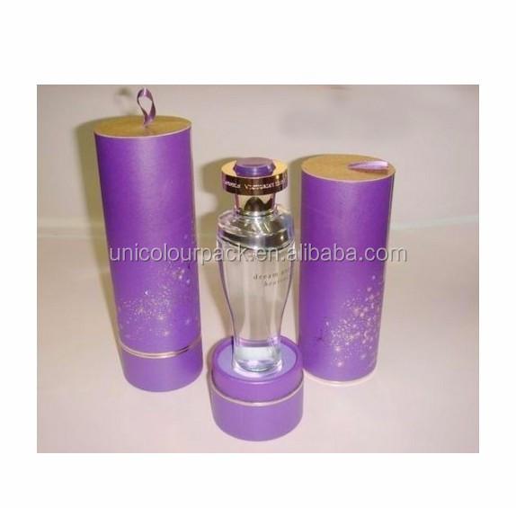 Perfume Box Packaging48 Jpg