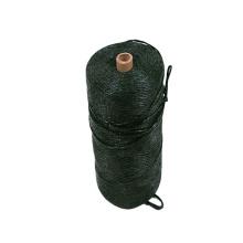 good quality polypropylene hay baler