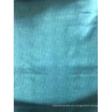 Tejido impreso 100% poliéster sábana pigmento