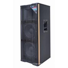 Karaoke Bluetooth DJ Altavoz E230